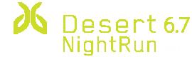 Jaybird Desert NightRun 6.7.17
